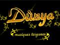 Dùnya (Dunya)